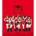 モーニング娘。 全シングル MUSIC VIDEO Blu-ray File 2011