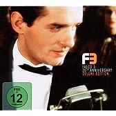 Falco 3: 25th Anniversary Edition: Deluxe
