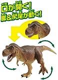 アニア AL-01 ティラノサウルス_02