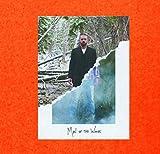 MAN OF THE WOODS [CD] 画像