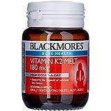 Blackmores Vitamin K2 Melt (30 Tablets)
