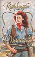 Diamond (Harlequin Historical)