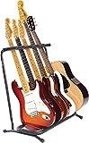 Fender フェンダー スタンド FENDER MULTI STAND 5