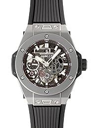 promo code af4d4 95271 Amazon.co.jp: HUBLOT: 腕時計