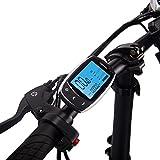 電動アシスト自転車 20インチ 折り畳み 自転車 アシストのみ アクセルなし 日本専売 公道で走ることができます (グレー)