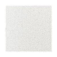 壁紙 のり付き クロス【CC-RF3775】 JQ5 ルノン 抗菌 汚れ防止 ファンクレア 機能性壁紙 1m単位