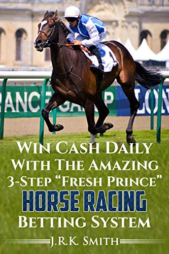 WIN CASH DAILY WITH THE 3-STEP...