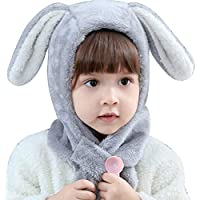 dbacb3c5f0ecf Amazon.co.jp  男の子 - 帽子・キャップ・ハット   ベビー小物  ベビー ...