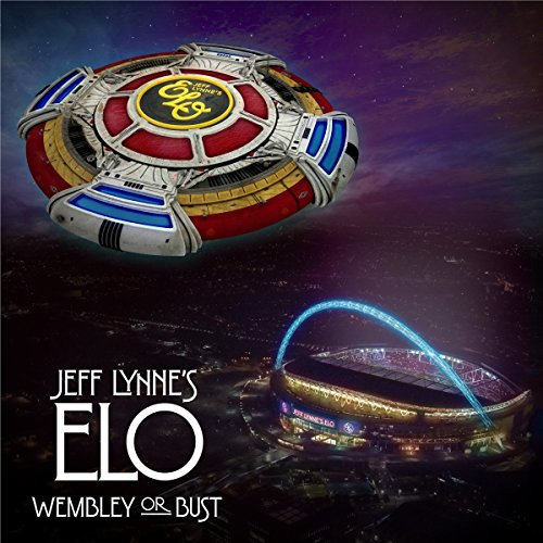 Wembley Or Bust [12 inch Analog]