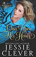 Once Upon Her Honor (Shadowing London)