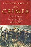 Crimea: The Great Crimean War, 1854-1856 (English Edition)