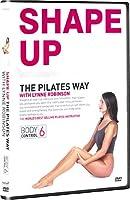 Shape Up [DVD] [Import]
