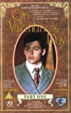 CONVERSE On Valentine's Day [VHS] [Import]