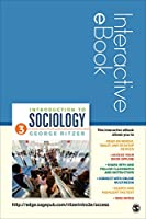 Introduction to Sociology Access Card