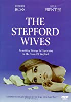 The Stepford Wives [DVD] [Import]