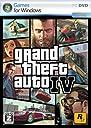 Grand Theft Auto IV (日本語版) ダウンロード