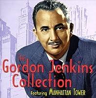 Gordon Jenkins Collection