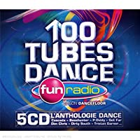 100 Tubes Dance Fun Radio