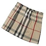 巻きスカート B03098 バーバリー・ロンドン画像②