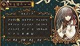 Code:Realize ~創世の姫君~ - PS Vita 画像