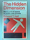 Hidden Dimension
