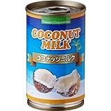 Amazon.co.jpトマトコーポレーション ココナッツミルク 165ml