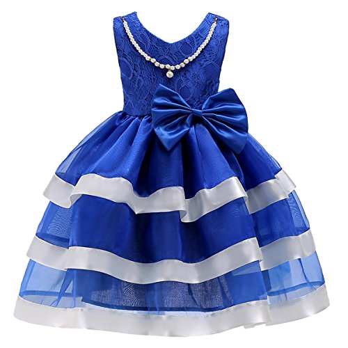 Forpend TS08 子供ドレス 子供服 キッズ フォー...