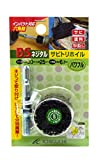 イチグチ BSネジタル-サビトリホイル30×25/6.3