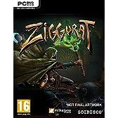 Ziggurat (PC DVD) (輸入版)