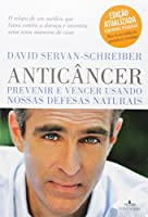 Anticâncer (Português)
