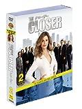 クローザー<ファイナル・シーズン>セット2[DVD]