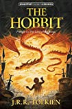 Cover of Collins Modern Classics: The Hobbit