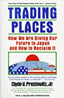 Trading Places: How We Are Giving Our Future To Japan & How To Reclaim It