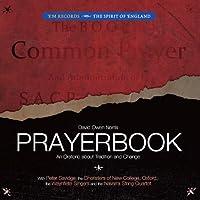 Prayerbook by Norris (2013-03-05)