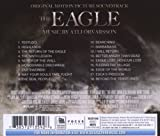 The Eagle Original Motion Picture Soundtrack
