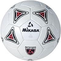 ミカサpo play-offサッカーボールサイズ5