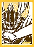 DIGIMON CARD GAME (デジモンカードゲーム) オフィシャルスリーブ C