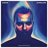Afterglow (LP+CD) [Analog]