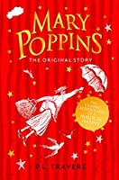 Mary Poppins (Collins Modern Classics)