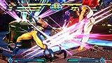 マーヴル VS. カプコン 3 フェイト オブ トゥー ワールド - PS3 画像