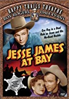 Jesse James at Bay [DVD] [Import]