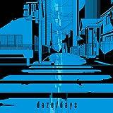 daze/days