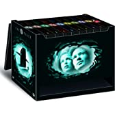 X-Files Complete Collector's Edition [DVD] [Import]