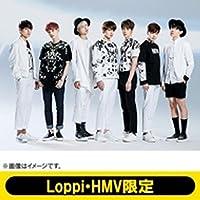 防弾少年団 I NEED U (Japanese ver.) Loppi・HMV限定盤 CD+DVD