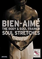 Soul Stretches [DVD] [Import]