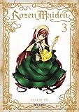 Rozen Maiden T03 (NED)