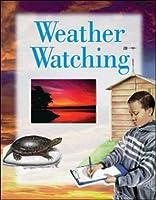 Weather Watching: Set 3 (Explorers)
