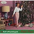 Christmas With Patti Page