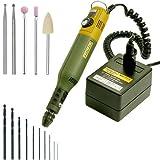プロクソン ミニルーターセット No.28512-SK(1セット) DIY・ガーデン 電動工具 電動工具 [並行輸入品] k1-4952989785125-ah