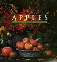 Apples: A Country Garden Cookbook